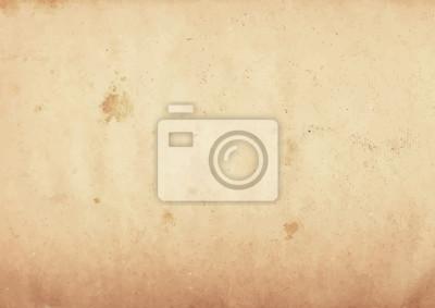 Bild Old paper background