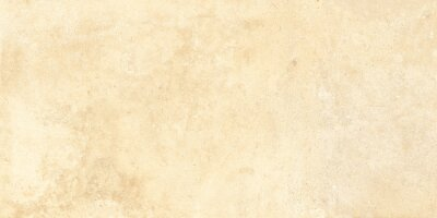 Bild old paper background rustic texture beige marble ivory backdrop