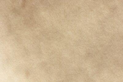 Bild Old paper texture, vintage paper background or texture, brown paper texture