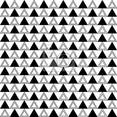 Optische Täuschung Hintergrund