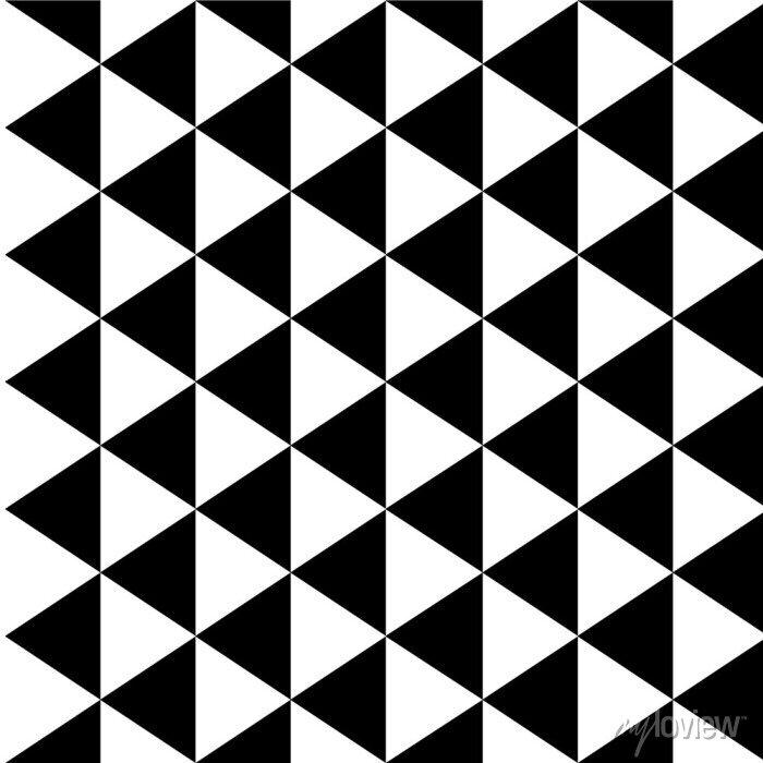 Bild Optische Täuschung Hintergrund