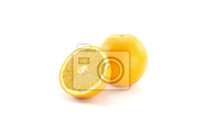Bild orange