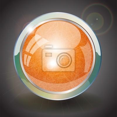 Orange Taste. Abbildung 10 Version.