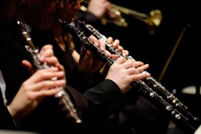 Bild orchestra di fiati