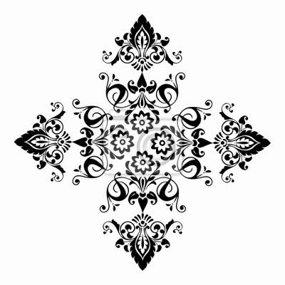 Ornamental 10
