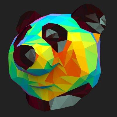 Bild Panda