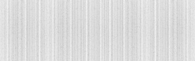 Bild Panorama of Modern white stone wall with stripes texture and seamless background