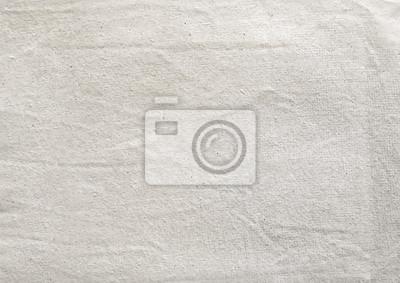 Bild Paper texture background