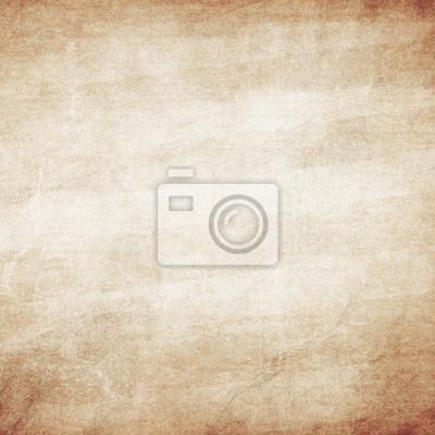 Bild  paper vintage texture background