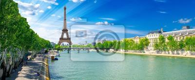 Bild Paris, Frankreich
