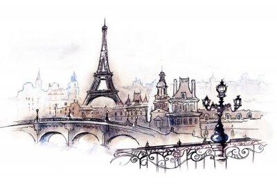 Bild Paris (Serie C)