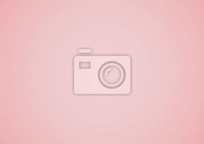 Bild Pink vector background