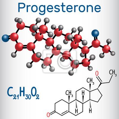 Sexualhormone biosynthese