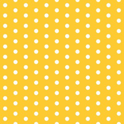 Bild Punkte Muster