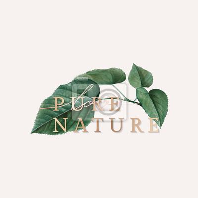 Bild Pure nature wallpaper