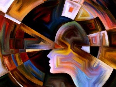 Quelle der Inneren Geometrie