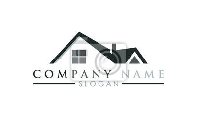Bild real estate vector