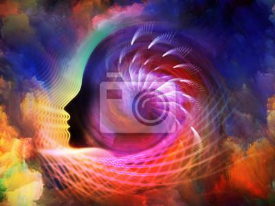 Bild Realms of the Soul