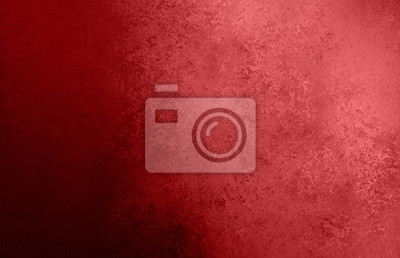 Bild red Christmas color background with vintage texture