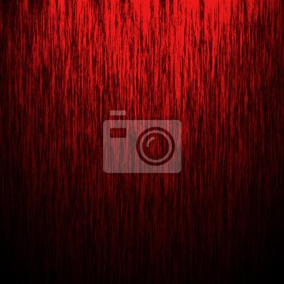 Bild Red Hintergrundbild Textur oder Oberfläche