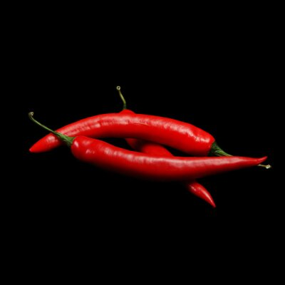 Bild Red Hot Chili Peppers