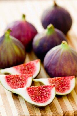 Bild Reife Früchte Abb.