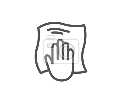 Amazon.de: Schmiedeeiserner Couchtisch/Kleiner Couchtisch,  Glasspiegel-Tischplatte, rostfreier