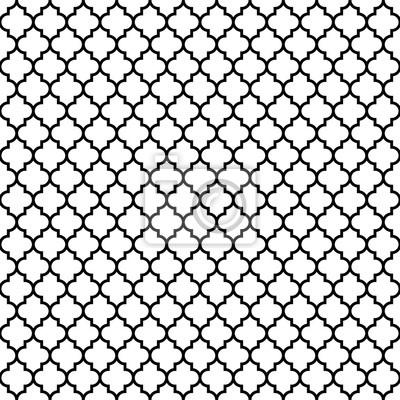 1 354 Best Orientalisch Muster Images Stock 12