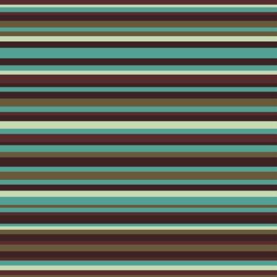 Bild Retro seamless Streifenmuster Vintage-Farben Hintergrund