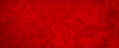 Bild Rich red background texture,  marbled stone or rock textured banner with elegant holiday color and design