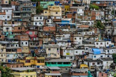 Bild Rio de Janeiro