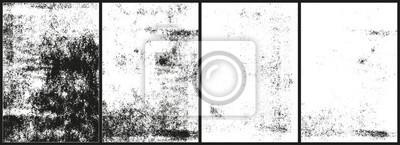 Bild Rolled Ink Textures