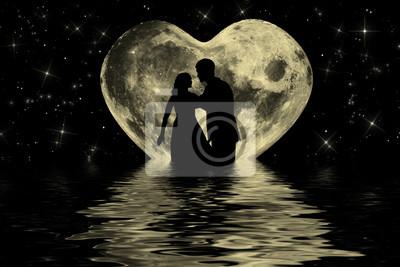 Mondschein-Dating ftm online dating