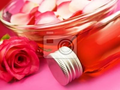 Rose Kosmetik
