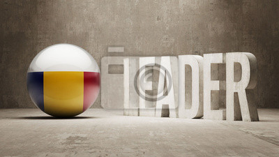Rumänien. Leader-Konzept.