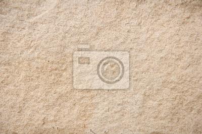 Bild Sand die Mauer, Sandstein, Putz, Hintergrund, Textur