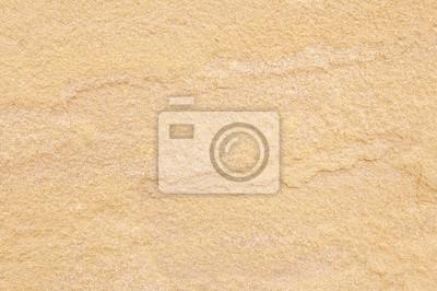 bild sandstein wand textur in natrlichen muster mit hoher auflsung fr hintergrund und design kunst arbeit - Muster Fur Wand