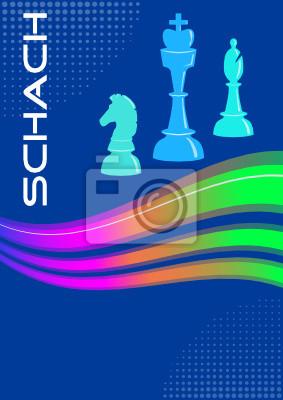 Bild Schach - 14