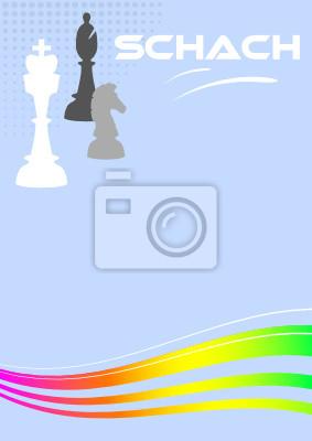 Bild Schach - 15