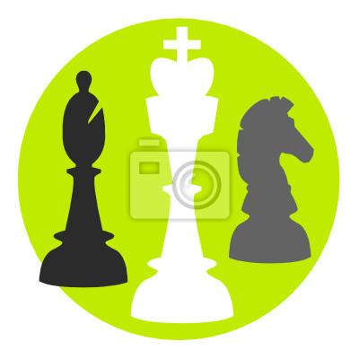 Bild Schach - 17