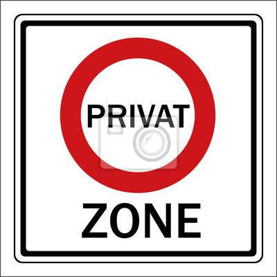 Bilder privat