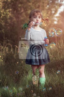 Kleinstmädchen blasen auf Ebenholz Porno-Videos online