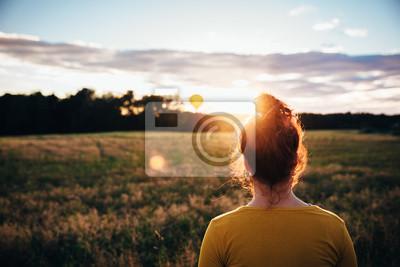 Für mädchen profilbilder schöne Profilbilder für