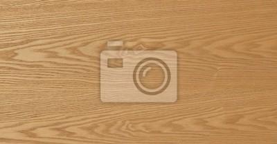 Schreibtisch Hintergrund Leinwandbilder Bilder Zimmerei Planke