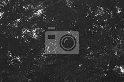 Bild Schwarz-Weiß-Hintergrund