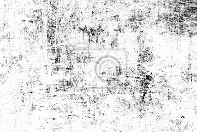 Bild Schwarze Grunge Textur Hintergrund. Abstract grunge Textur auf Notwand in dunkel. Distress Grunge Textur Hintergrund mit Platz. Notschwarzes schmutziges Altkorn. Schwarze Bedrängnis rauer Hintergrund.