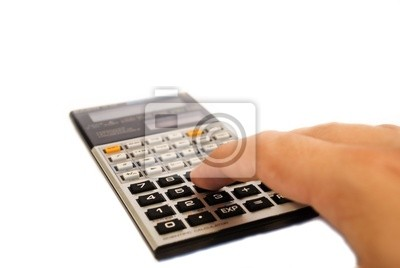 Bild Scientific Calculator