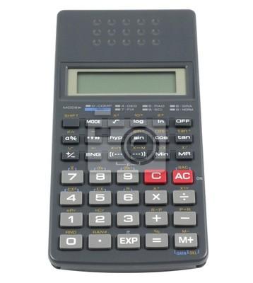 Bild Scientific Calculator