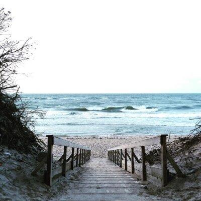 Bild Sea