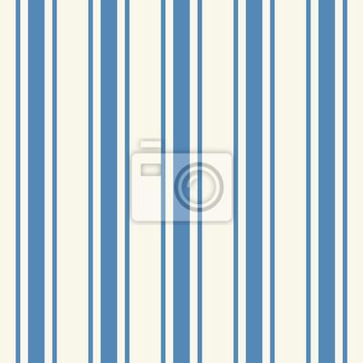 Bild Seamless Vertical Stripe Pattern